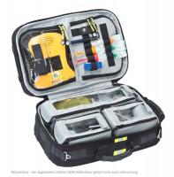 """Rettungsrucksack """"Hausarzt"""" mit AED HS1 von Philips"""